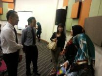 baja-brunei_2015_mext-sharing-session_2015-10-10_01