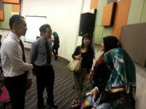 baja-brunei_2015_mext-sharing-session_2015-10-10_01