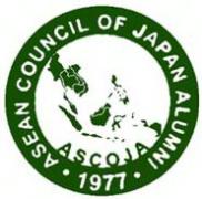 ASEAN Council of Japan Alumni