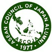 ASEAN Council of Japan Alumni