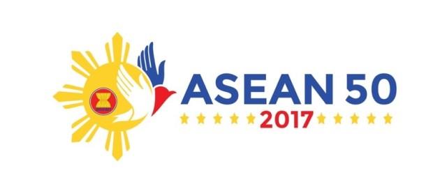ASEAN 50: 2017