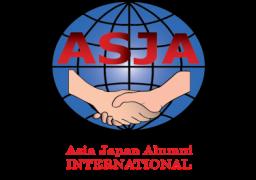 ASJA - Asia Japan Alumni International