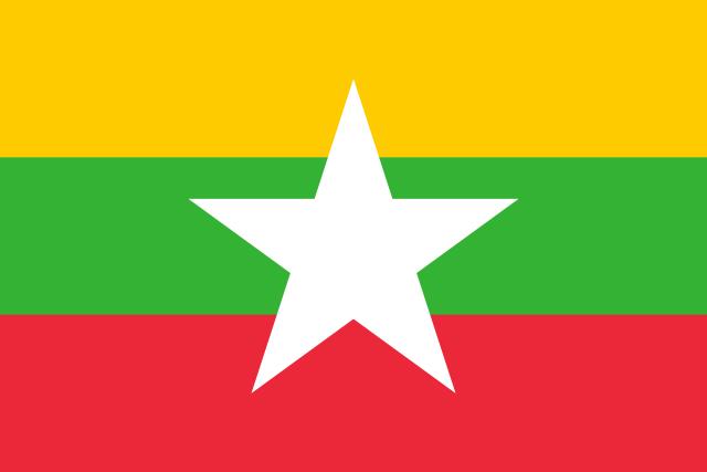 flag-myanmar