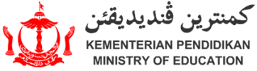Ministry of Education, Brunei Darussalam